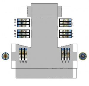 art approval - layout
