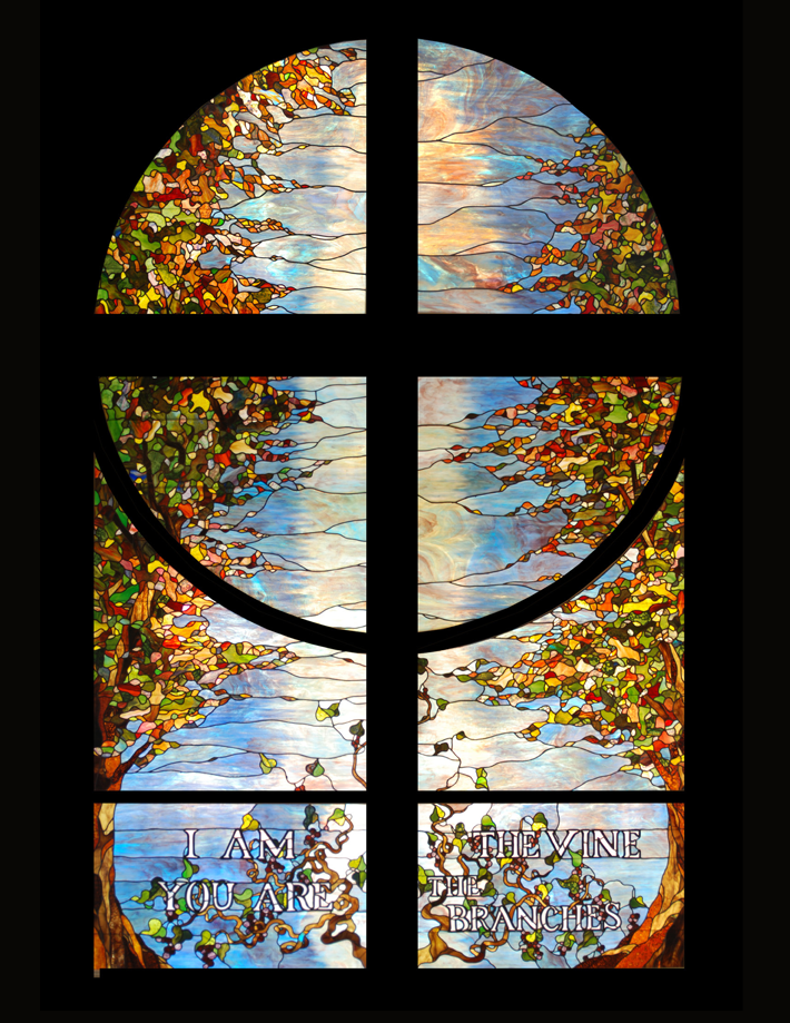 back-lit stained glass3