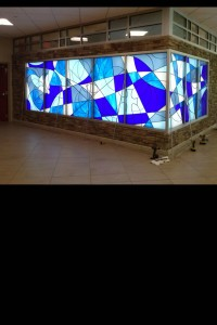 backlit stained glass2