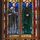 Featured Image - Holy Spirit Catholic - Atlanta, GA